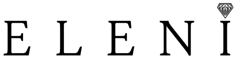 Eleni Bijuterii