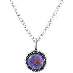 lantisor-pandantiv-opal